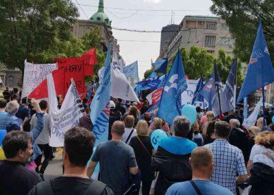 PROTEST_PRVI MAJ 2017 (6)
