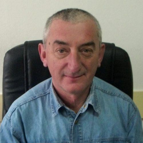 ЈОВАН МИЛЕКИЋ