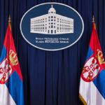 Oтпочели преговори поводом Радне верзије Закона о запосленима у јавним службама