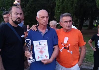 24 SUSERTI ZDRAVLJA BUDVA 2019_185