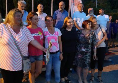 24 SUSERTI ZDRAVLJA BUDVA 2019_220
