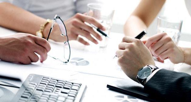 Синдикат урадио детаљну анализу Нацрта Закона о запосленима у јавним службама
