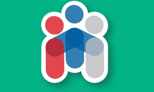 ВЛАДА СРБИЈЕ: Јавним службама које се финансирају из буџета препоручено да користе могућност учешћа миритеља у колективном преговарању