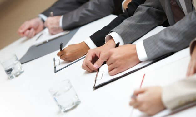 Одржан трећи састанак Радне групе за вредновање радних места у социјалној заштити