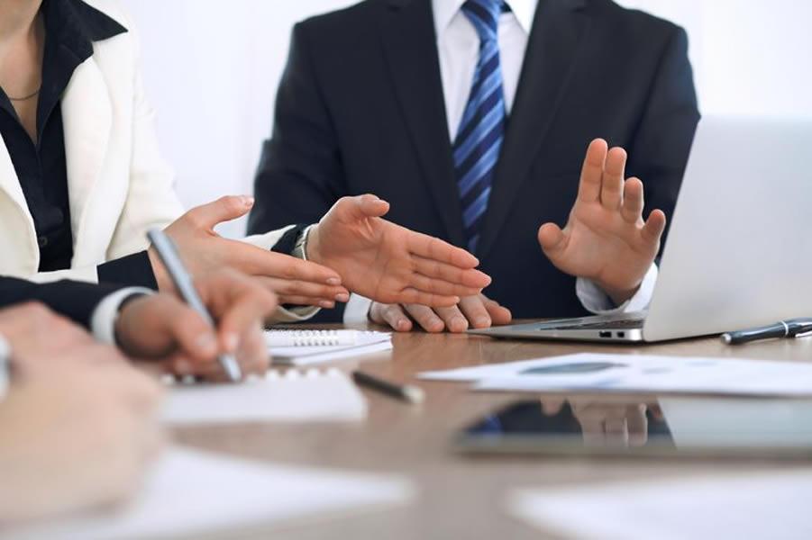 Синдикат наставио преговоре за закључивање ПКУ за делатност здравства