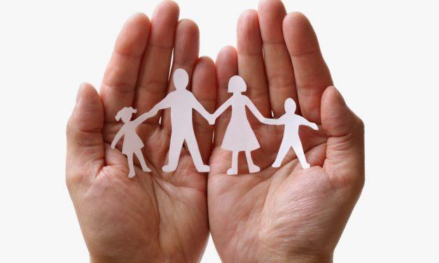 Синдикат наставио преговоре за закључивање ПКУ  за делатност социјалне заштите