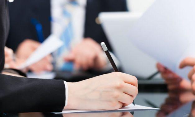 Постављена нова мишљења Kомисије за праћење примене и давање  аутентичних тумачења ПКУ за делатност здравства