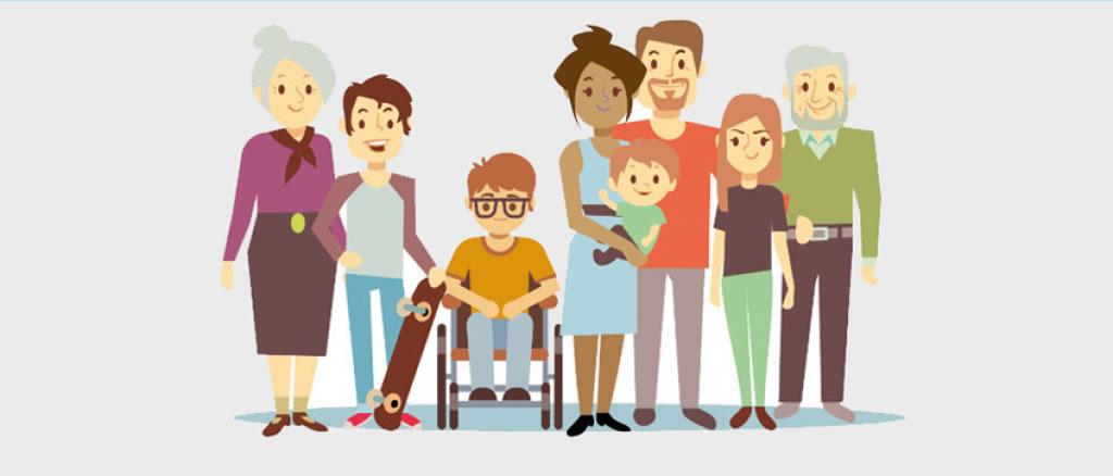 Презмите нови ПКУ за социјалну заштиту
