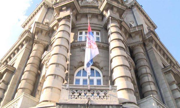 Синдикат упутио Влади Републике Србије захтев за повећање плата запосленима у здравству, социјалној заштити и РФЗО
