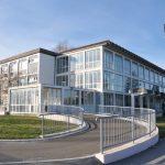 У Министарству Здравља одржан састанак поводом проблема у Заводу за заштиту радника у Крагујевцу