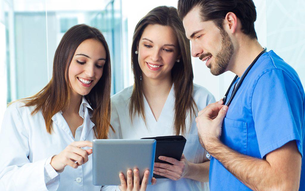 Међународни дан медицинских сестара и здравствених техничара