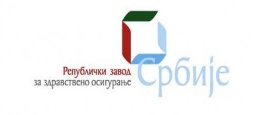 РФЗО Србије