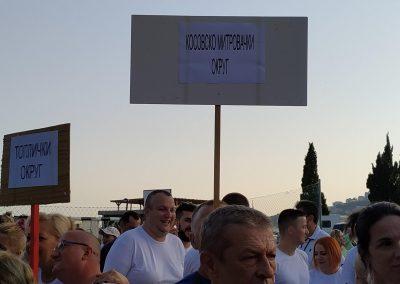 24 SUSERTI ZDRAVLJA BUDBA 2019_46
