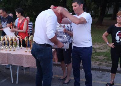 24 SUSERTI ZDRAVLJA BUDVA 2019_189