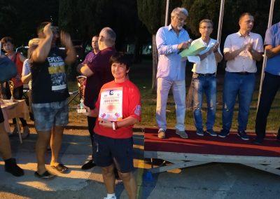 24 SUSERTI ZDRAVLJA BUDVA 2019_226