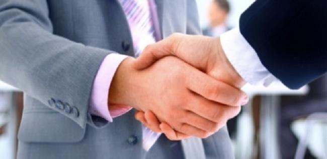 Објављен Закон о изменама и допунама Закона о мирном решавању радних спорова