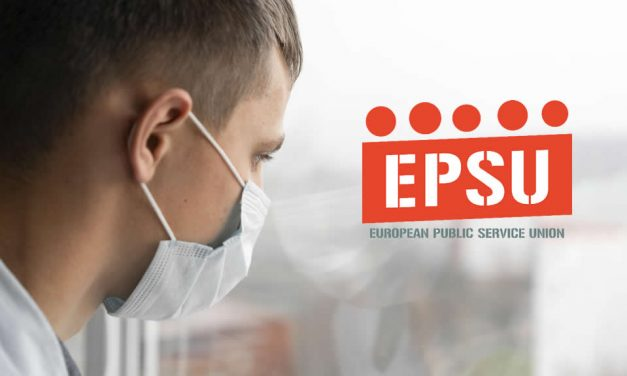 Година пандемије COVID-a 19: потреба за ревалоризацијом наших јавних услуга